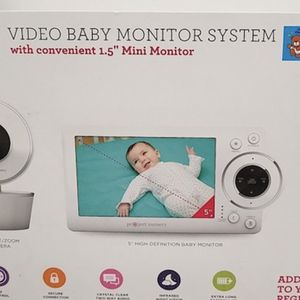 Baby Monitors for Sale in Fresno, CA