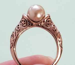 Ring for Sale in Fort Leonard Wood, MO