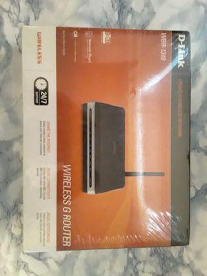 Wireless modem for Sale in Brooklyn, NY