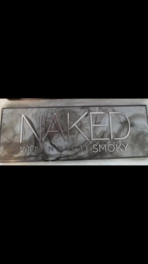 Urban Decay Smoky Eye for Sale in Sanger, CA