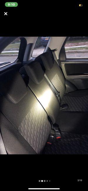 2009 Suzuki SX4 sport edition for Sale in Queens, NY