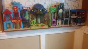 Batman houses for Sale in Cardington, OH