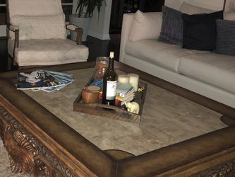Coffee Table for Sale in Whittier,  CA