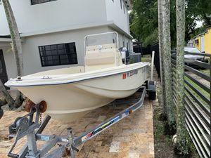 Scout boat for Sale in Hialeah, FL