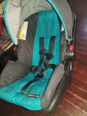Graco infant car seat for Sale in Yakima, WA