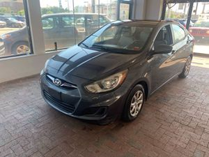 2012 Hyundai Accent for Sale in Inwood, NY
