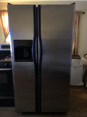 Used (Excellent Condition) PLEASE READ DESCRIPTION for Sale in Los Angeles, CA