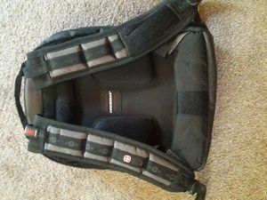 Swiss Gear Laptop Backpack for Sale in Wrightwood, CA