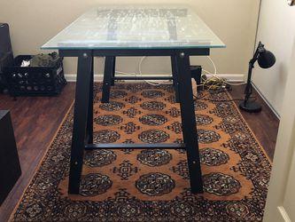 Large Desk for Sale in Costa Mesa,  CA