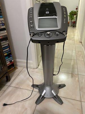 Karaoke Machine for Sale in Pinecrest, FL