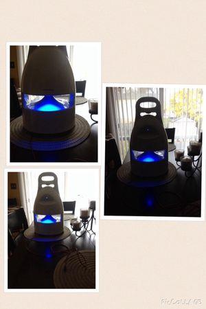 BrookStone wireless speaker for Sale in Hyattsville, MD