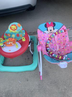 Kids stuffs for Sale in Houston, TX