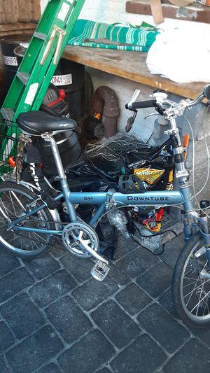 Bike for Sale in North Bergen, NJ