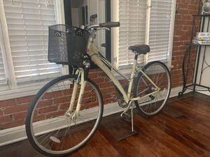 Schwinn Fifth Avenue Bicycle for Sale in Los Angeles, CA