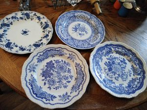Spode for Sale in Benbrook, TX