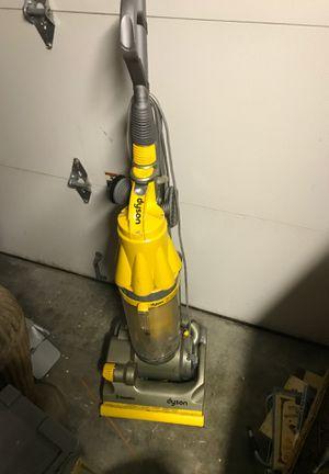 Dyson vacuum cleaner for Sale in Petaluma, CA