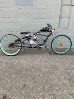 FOR SALE 80CC MOTORIZED BIKES for Sale in Alameda, CA