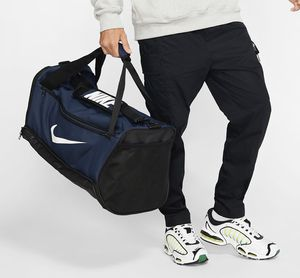 New Nike Duffle Bag for Sale in Mill Valley, CA
