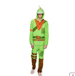 Boys Fortnite costumes for Sale in Downey, CA
