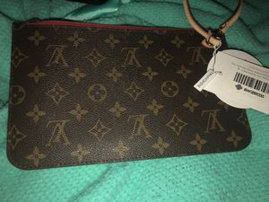 Louis Vuitton monogram never full for Sale in Arvada, CO