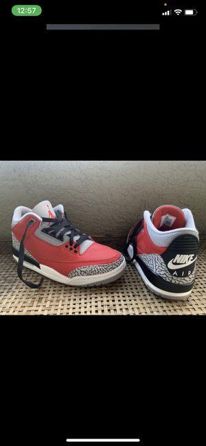 Jordan retro size 8.5 for Sale in Mesa, AZ
