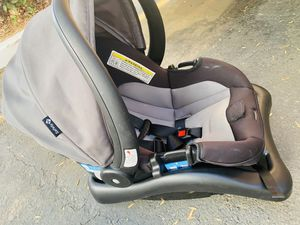 Car seat 1st for Sale in Sacramento, CA