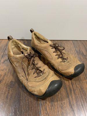 Keen Hiking Shoes for Sale in Dahlonega, GA