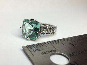 Lia Sophia ring for Sale in Richmond, VA