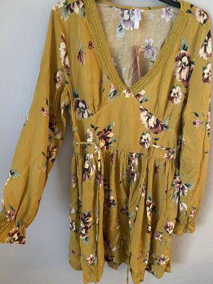 Women's/Juniors Dress for Sale in Avondale, AZ