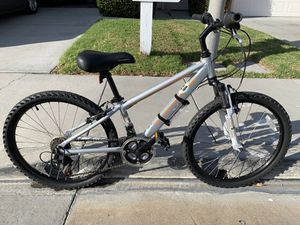 "Diamondback Octane 24"" Mountain Bike for Sale in San Clemente, CA"