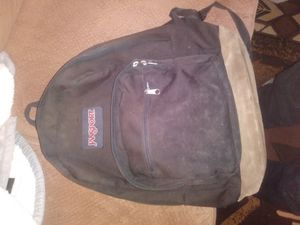 Jansport backpack for Sale in Wildomar, CA
