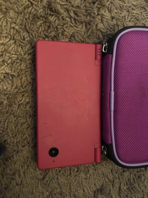 NINTENDO DS for Sale in San Diego, CA