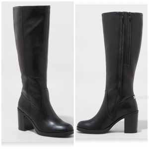Size 9, A New Day Target Women Boots for Sale in Compton, CA