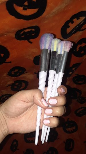 Makeup brushes for Sale in Bakersfield, CA