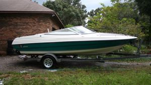 1996 well craft for Sale in Port St. Lucie, FL