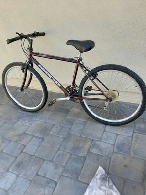 Diamondback Bike for Sale in Campbell, CA