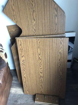Corner Desk for Sale in Salt Lake City, UT
