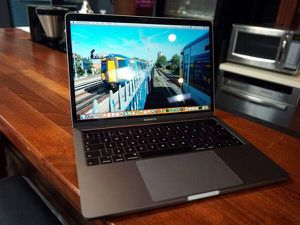 2017 MacBook Pro for Sale in Springfield, MO
