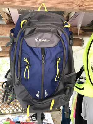 Backpack for Sale in Estill Springs, TN