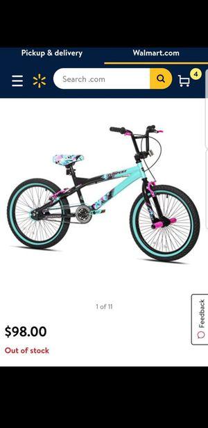 Kid's bike for Sale in Winter Garden, FL