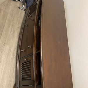 TV Cabinet Or Other Uses for Sale in Frisco, TX