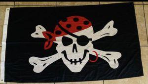 Skull tapestry for Sale in Orange, CA