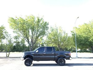 Ford F-150 4x4 for Sale in Irving, TX