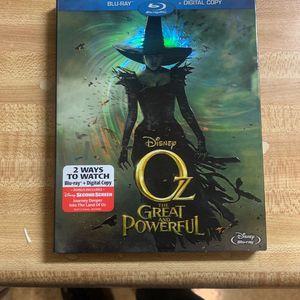 Disney Oz for Sale in Beaver Dam, WI