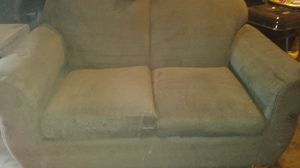 Free couch for Sale in BETHEL, WA