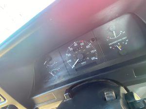 Mazda b2300 for Sale in WATTENBURG, CO