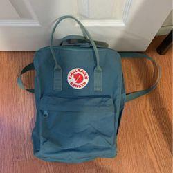 Fjallraven Kanken Classic Backpack for Sale in San Diego,  CA