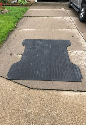 Truck bed mat for Sale in Metamora, IL