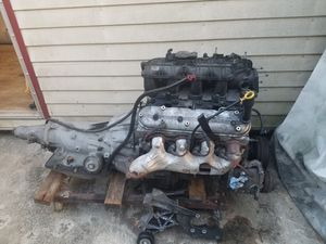 Chevy 5.3 engine for Sale in Homestead, FL