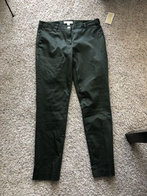 Michael Kors Casual Pant for Sale in Chicago, IL